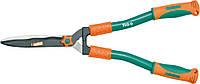 Ножницы садовые 620 мм Flo 99008