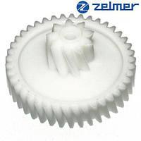 Шестерня средняя для мясорубок Zelmer 793636 / 187.0004