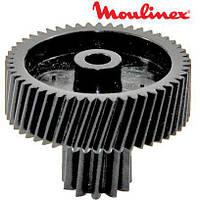 Шестерня для мясорубки Moulinex MS-4775533