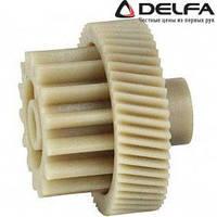 Шестерня для мясорубки Delfa, Saturn, Vitek D35/45, фото 1
