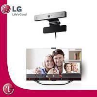 Web-камера LG AN-VC550 для телевизоров LG