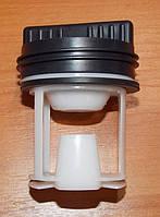 ➔ Фильтр насоса SAMSUNG DC97-09928B