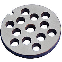 ➔ Решетка (Сито) для мясорубки BOSCH 8 мм