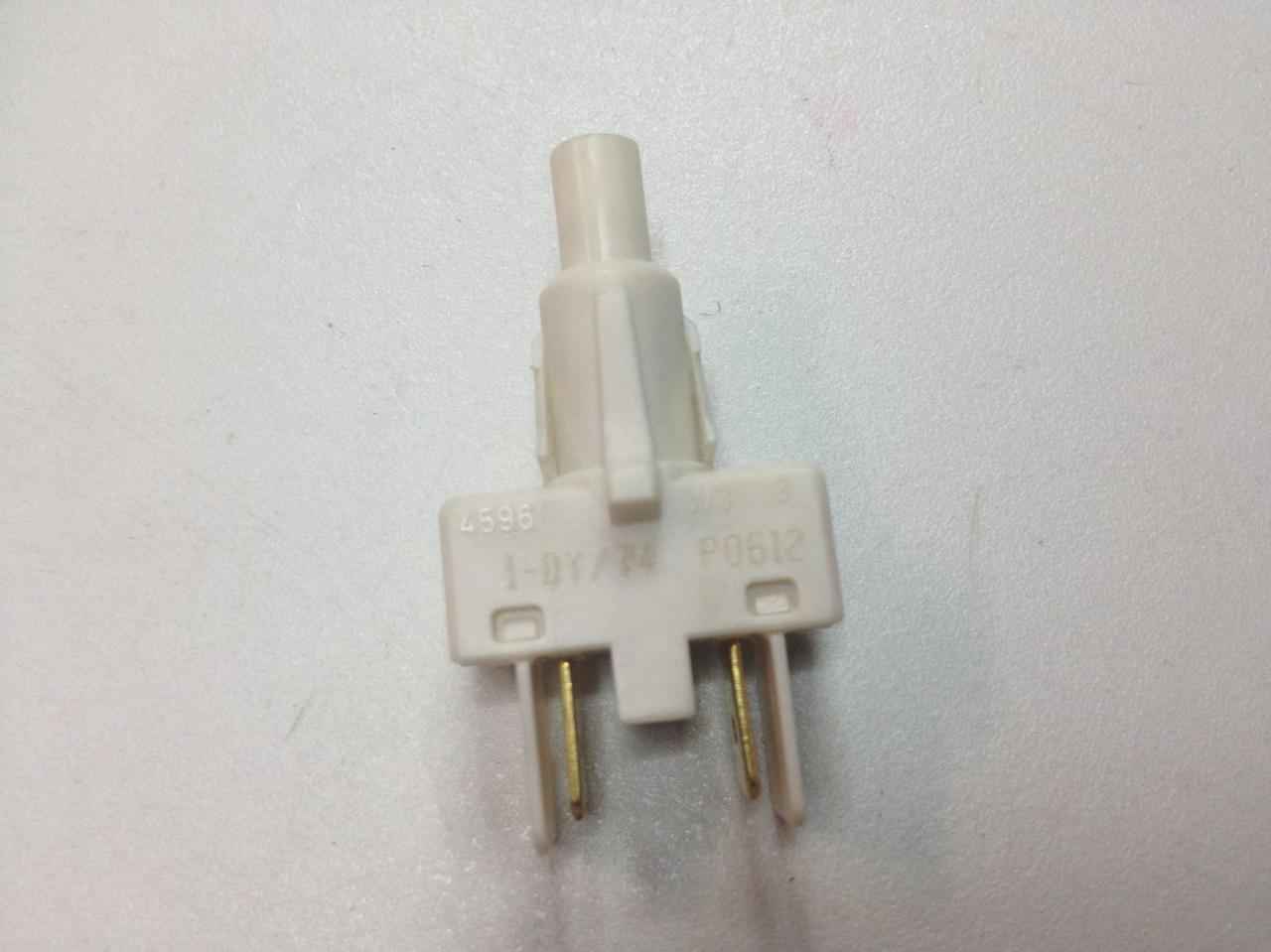 Кнопка духовки Ardo (Ардо) 651067192