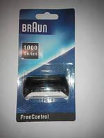 ➔ Сетка Braun 10B серии 1000 Series 1, FreeControl