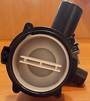 ➔ Насос Bosch Siemens с фильтром , фото 1