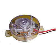 ➔ Таймер для стиральной машинки полуавтомат Saturn