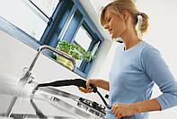 Экспресс уборка дома, квартиры