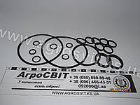 К-т гидроусилителя рулевого управления К-700, каталожный № В-5004