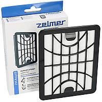 ➔ HEPA 11 Фильтр для пылесоса Zelmer 795050