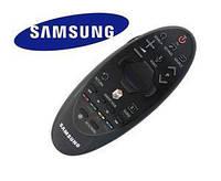 Пульт дистанционного управления Samsung Smart Remote Control BN59-01185B к телевизорам Samsung