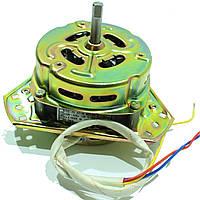 Мотор центрифуги Saturn YYG-70 (медная обмотка), фото 1