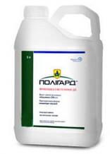 Полигард 5 л (Фоликур) фунгицид с ростостимулирующим свойством