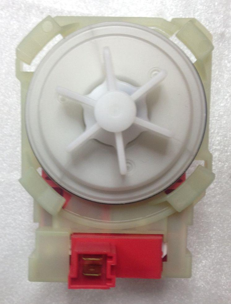 Насос стиральной машины Bosch/Siemens/Ariston