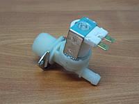 ➔ Клапан  стиральной машины 1Х180 универсальный