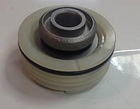 Блок подшипников (суппорт) Ardo (Ардо) для стиральной машины, фото 1