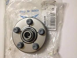 Блок подшипников Ardo (Ардо) 6203, код 028 для стиральной машины