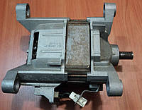 ➔ Мотор  ARDO