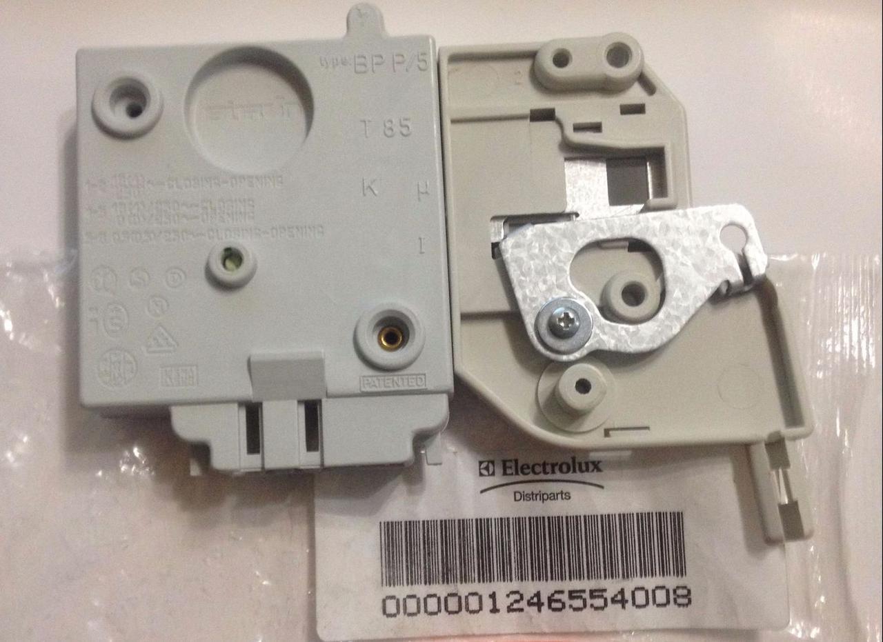 Блокада   Электролюкс (Electrolux) 1246554008 для стиральной машины