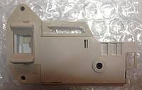 Замок люка Bosch 056762 для стиральной машины, фото 1