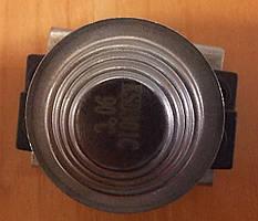 ➔ Термозащита бойлера electrolux не оригинал для бойлера