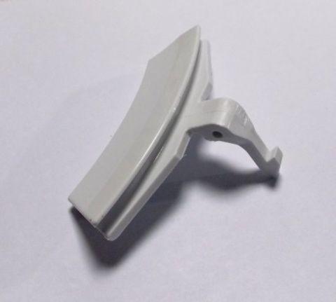 Ручка Gorenje (Горенье) для стиральных машин 660137