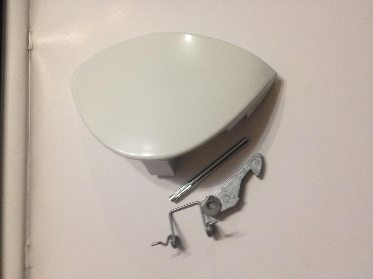 Ручка Ariston (Аристон) 075323 для стиральных машин