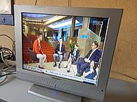 Телевизор  GRUNDIG Davio LCD 51-5700 BS