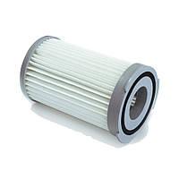 HEPA фильтр для пылесоса Electrolux EF75B (не оригинал) , фото 1