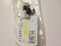Крючок к ручке стиральной машины Bosch (Бош) 173251