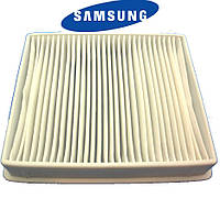 НЕРА 11 фильтр Samsung DJ63-00672D (Оригинал)