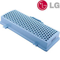 НЕРА12 фильтр LG ADQ68101902 (без угольного наполнения), фото 1