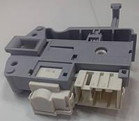 Замок Indesit (Индезит) 254755 для стиральной машины, фото 1