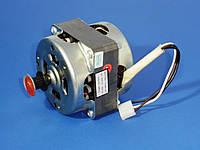 ➔ Универсальный двигатель для хлебопечки 50W, фото 1