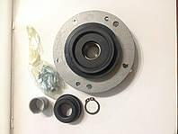 Блок подшипников Zanussi (Занусси) cod 113 для стиральной машины, фото 1