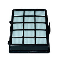 HEPA фильтр для пылесосов Samsung серии SC 65... и SC 66..., фото 1
