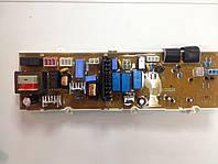 Модуль (плата управления) стиральной машины LG 6871EN1015B