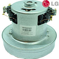 Двигатель LG 1800W для пылесоса (V1J-PH27), фото 1