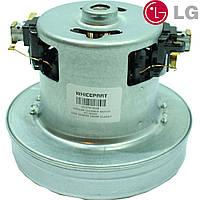 Двигатель LG 1800W для пылесоса (V1J-PH27)