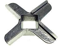 Нож для мясорубки Bosch