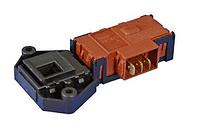 Замок люка Haier (Хаер) 0020400505C для стиральной машины