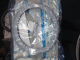 Резина люка Candy 90489151 для стиральной машины