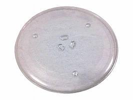 Тарелка для микроволновой печи Samsung 255 мм DE74-00027A
