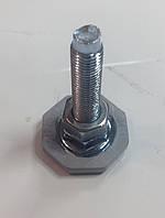 Ножка для стиральной машины LG AFC72909305
