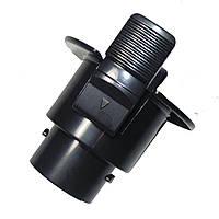 Защелка шланга для пылесоса Samsung DJ67-00008A, фото 1