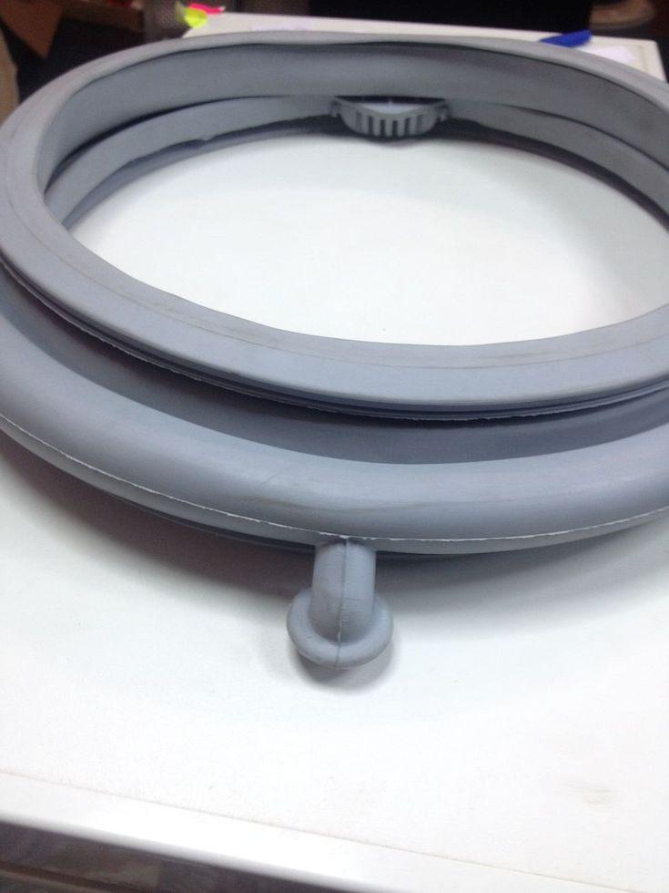 Резина люка Ардо (Ardo) 651008693 не оригинал,для стиральной машины