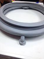 Резина люка Ардо (Ardo) 651008693 не оригинал,для стиральной машины, фото 1