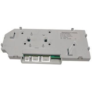 Плата (модуль) Electrolux (Электролюкс) 1105791055 для стиральных машин