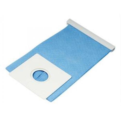 Мешок тканевый для пылесоса Samsung DJ69-00481B (оригинал)