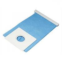 Мешок тканевый для пылесоса Samsung DJ69-00481B (оригинал), фото 1